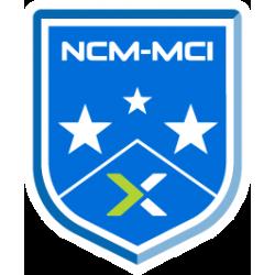 Nutanix exam NCM-MCI-5.15