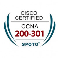 Cisco CCNA 200-301 Certification Exam Dumps