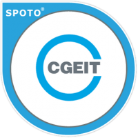 ISACA-CGEIT Certification Exam Dumps
