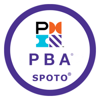 PMI Professional in Business Analysis (PMI-PBA)® Certification Proxy Service