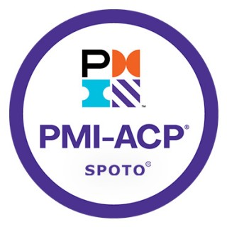 PMI-Agile Certified Practitioner (PMI-ACP)® certification Exam Dumps