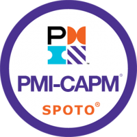 PMI-CAPM Certification Exam Dumps