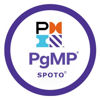 PMI-Program Management Professional (PgMP®) Certification Exam Dumps