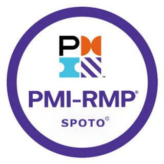 PMI-Risk Management Professional (PMI-RMP) Certification Exam Dumps