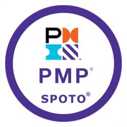 Project Management Professional (PMP) Exam Dumps