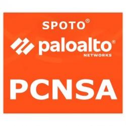 Palo Alto PCNSA Dump