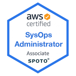 AWSCertified Sysops Administrator Associate (SOA-C01) Dumps