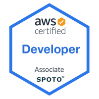 AWS Certified Developer - Associate (DVA-C01) Dumps