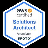 AWS Certified Solutions Architect - Associate (SAA-C02) Dumps