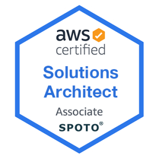 AWS Certified Solutions Architect - Associate (SAA-C02) Dumps