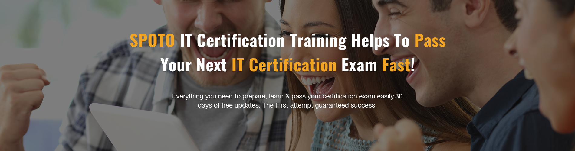 CCIE Security Lab Exam v5.0