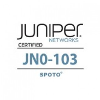 JNCIA-Junos  JN0-103 Exam Dumps