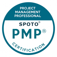Project Management Professional (PMP) Certification Exam