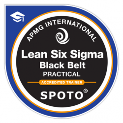 Six Sigma Black Belt Exam Dump