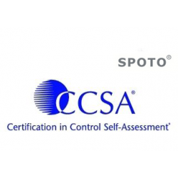 CCSA R80 Exam
