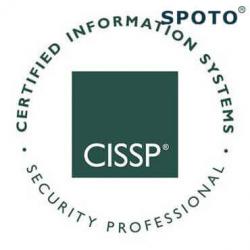 CISSP Dumps