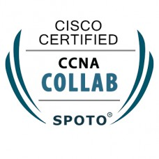 Cisco CCNA Collaboration Exam Dumps