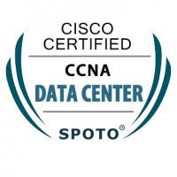 Cisco CCNA Data Center Exam Dumps