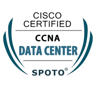 Cisco CCNA Data Center Exam Dumps