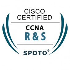 Cisco CCNA Routing & Switching 200-125 Exam Dumps