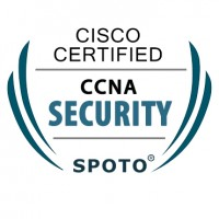 Cisco CCNA Security 210-260 Exam Dumps