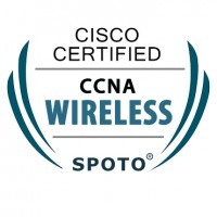 Cisco CCNA Wireless 200-355 Exam Dumps
