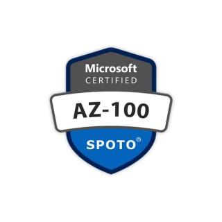 Microsoft Certified Exam