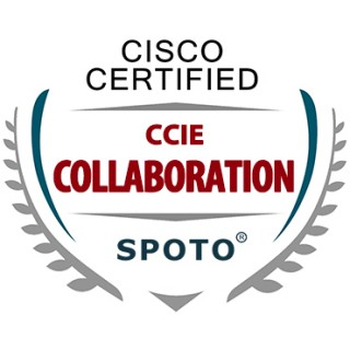 Cisco CCIE Colloboration 400-051 Written Exam Dumps