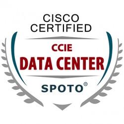 Cisco CCIE Data Center 400-151 Written Exam Dumps