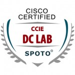 Cisco CCIE Data Center LAB Exam Training and Dumps