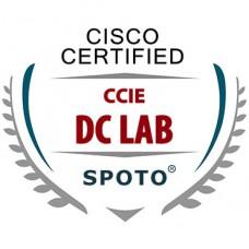 Cisco CCIE Data Center LAB Exam Training and Dumps