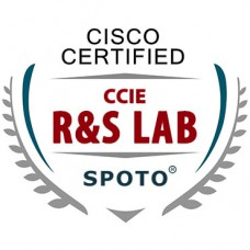 Cisco CCIE Routing & Switching LAB Exam Training and Dumps