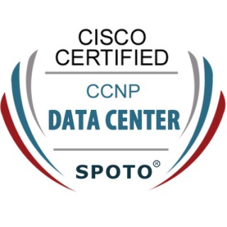 Cisco CCNP Data Center Exam Dumps