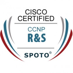 Cisco CCNP Routing & Switching Dumps