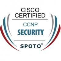 Cisco CCNP Security Exam Dumps