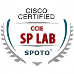 Cisco CCIE Service Provider LAB Exam Training and Dumps