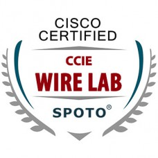Cisco CCIE Wireless LAB Exam Training and Dumps